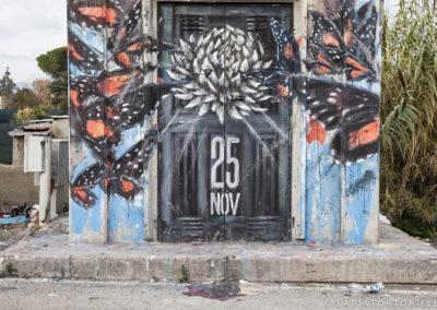 ALANIZ-MINTURNO-25NOV-2017 ilaria tortoriello-44