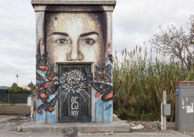 ALANIZ-MINTURNO-25NOV-2017 ilaria tortoriello-40