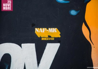 NafMk_Fondi_basssa_-(24)